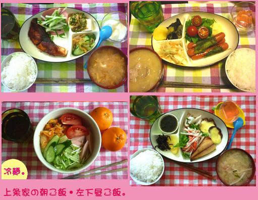 20120508-hiru.jpg