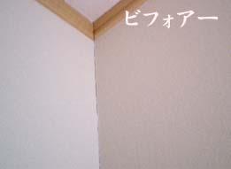CIMG0073.JPG