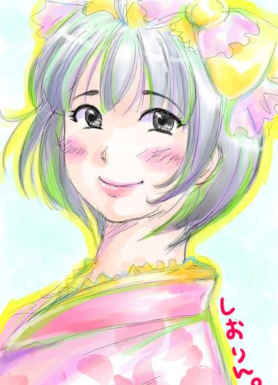 20120221momokuro-siorin.jpg